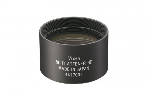 Vixen SD Flattener HD Kit