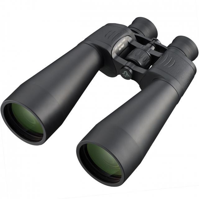 BRESSER Spezial Astro 25x70 Binoculars