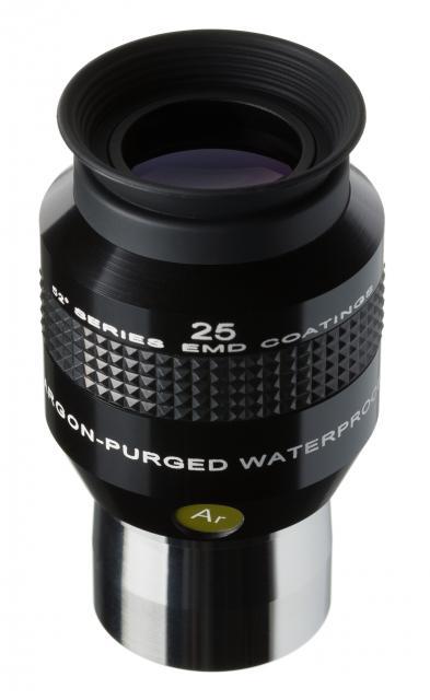 EXPLORE SCIENTIFIC 52° LER Eyepiece 25mm Ar