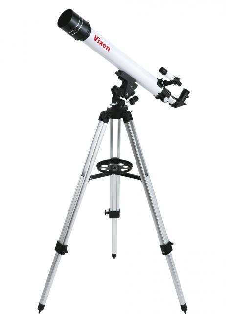 Vixen Space Eye 70/700M Telescope Set