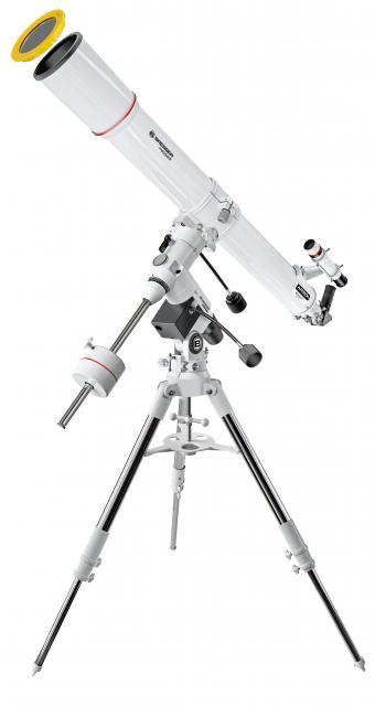 Bresser Messier AR-90L/1200 EXOS-2/EQ5