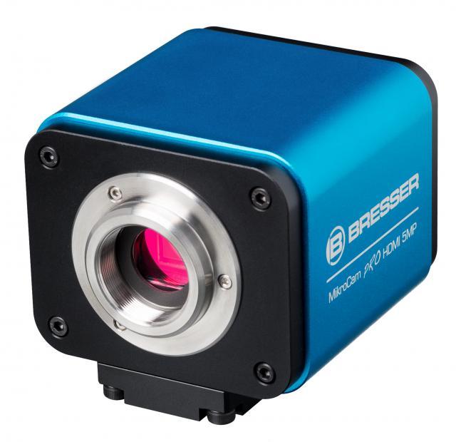 MikroCam PRO HDMI camera 5MP