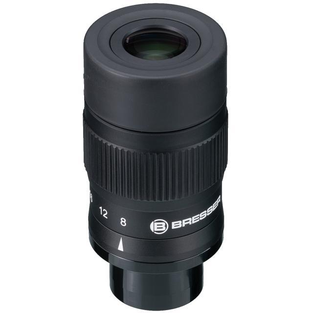 BRESSER LER Zoom Eyepiece 8-24mm 1.25''