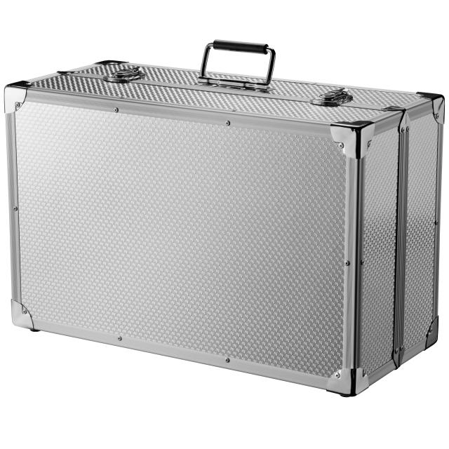 BRESSER Carry Case Deluxe for MCX102/127 GoTo telescopes