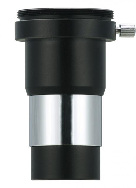 Vixen 2x Barlow Lens with T2 Thread