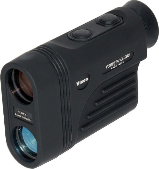 FORESTA VX1200 Entfernungsmesser