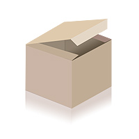 BRESSER 7-in-1 Exclusive Weather Center ClimateScout RC Weather Station