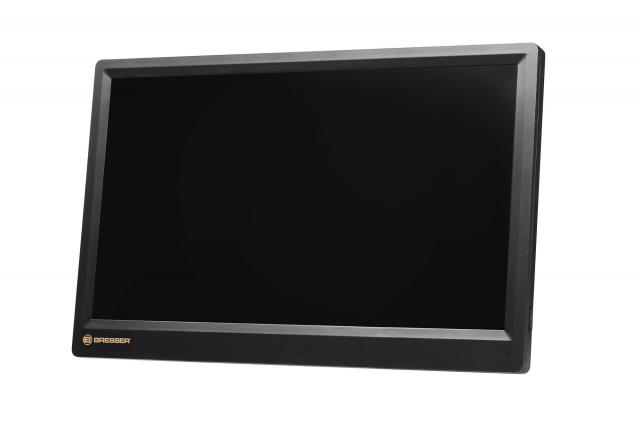 HDMI Display for MikroCam Pro